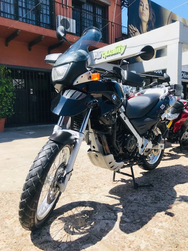 g650gs bmw full, 650 mono, 650gs, gs 650, gs650, no 800gs,gs