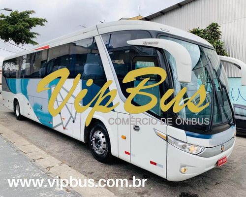 g7 1050 11/11 financia 100% vipbus