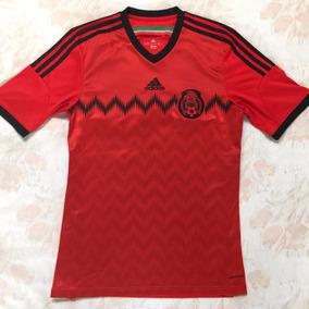 5e2a7b1a3b Camisa Adidas Seleção Espanha 2014 Away Selecoes Masculina - Camisas de  Futebol com Ofertas Incríveis no Mercado Livre Brasil