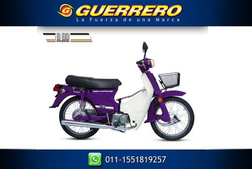 g90 econo