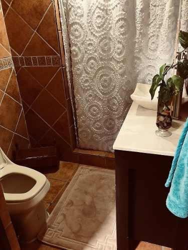 ga casa en venta en condominio horizontal