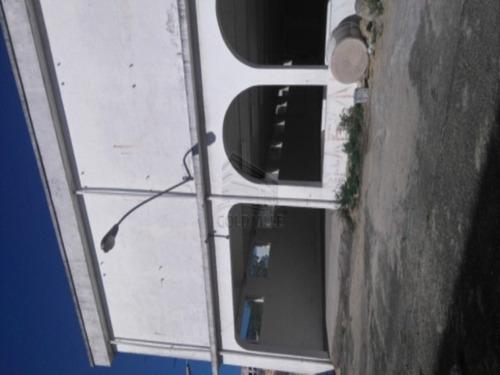 ga0293 - aluguel de galpão e prédio comercial  em osasco - ga0293 - 33871819