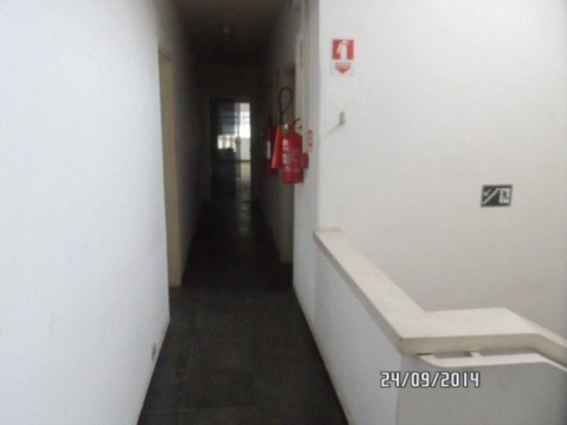 ga1175   - alugar galpão na leopoldina - ga1175 - 33872682