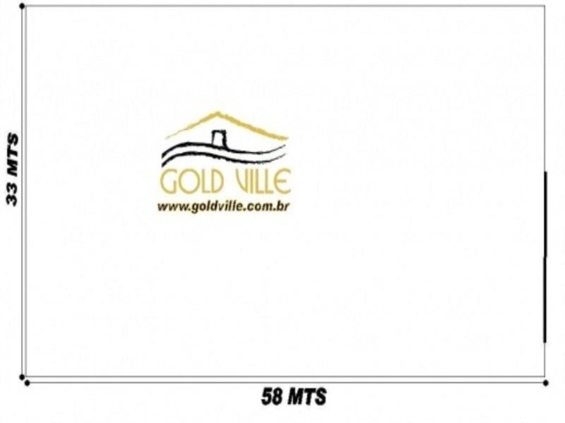 ga1914 - alugar galpão em são roque - ga1914 - 33873416