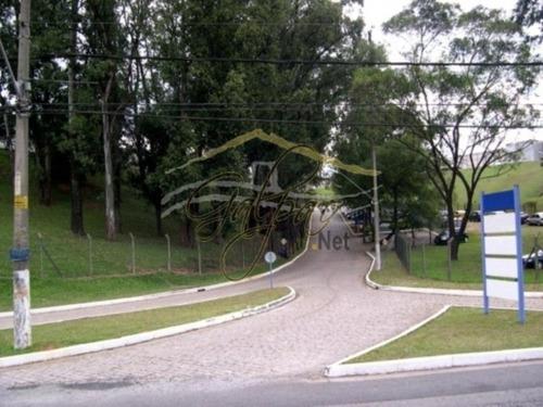 ga2067- aluguel de galpão em osasco dentro de condomínio ao lado da rodovia anhanguera - ga2067 - 33873566