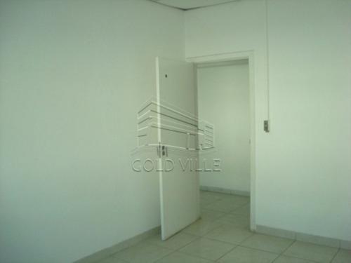 ga2856 - aluguel de galpão em osasco dentro de condomínio - ga2856 - 33874363