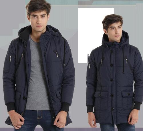 gaban / abrigo impermeable / talla s, m, l, xl / env. gratis