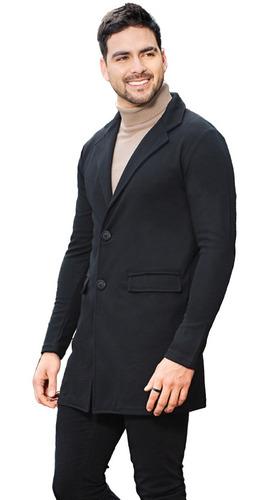 gabán o blazer de hombre / producto nacional ( env. gratis )