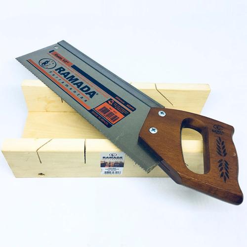 gabarito em madeira para corte de angulos 30 45 e 90 graus*