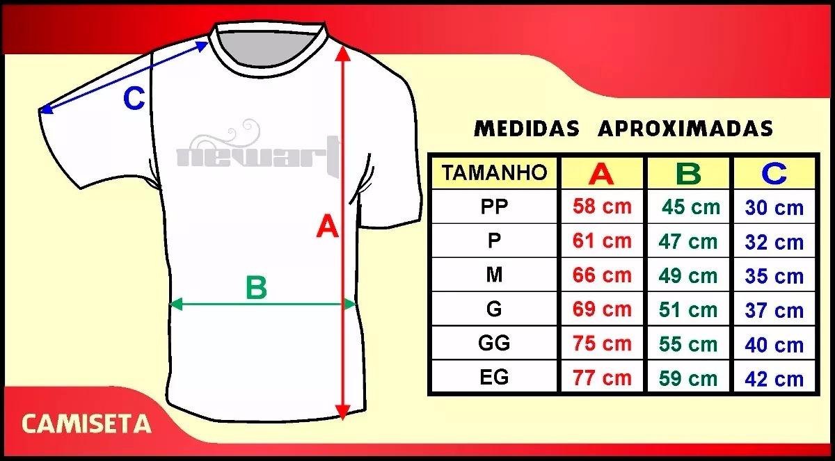 d3bbdd54db41a Gabarito Sublimação Uniformes Futebol - Camisetas E Shorts - R  29 ...