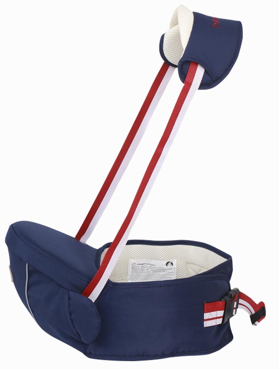 0f6149619 gabesy ligero asiento de cadera para bebé portabebés asient. Cargando zoom.