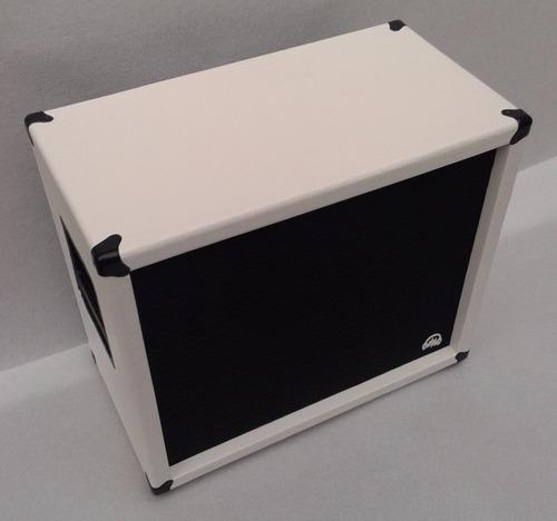 gabinete 1x15 completo 150w rms jaovox