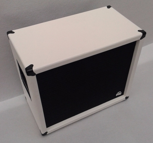 gabinete 1x15 ou 2x10 completo 240w rms jaovox