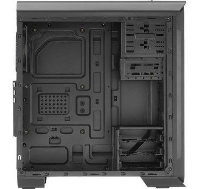 gabinete aero-500 window en55576 preto aerocool