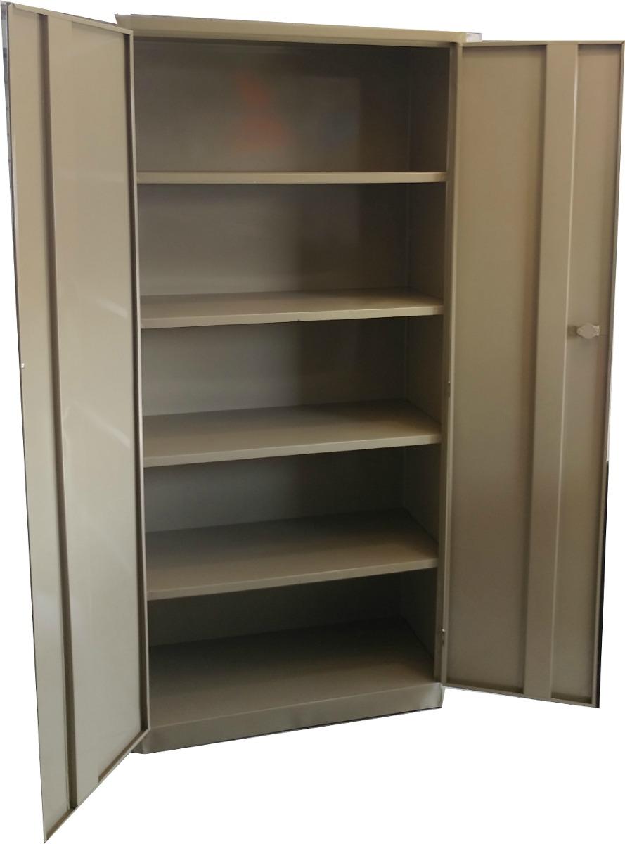 Aparador Para Atras Do Sofa ~ Gabinete Alacena Anaquel Locker Armario Repisa Estante $ 2,700 00 en Mercado Libre