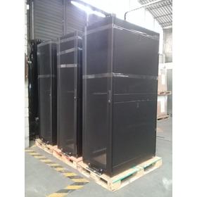 Gabinete Apc Para Servidor Rack 42u 60x200x108cm