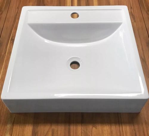 gabinete armário banheiro completo balcão, painel, pia cuba