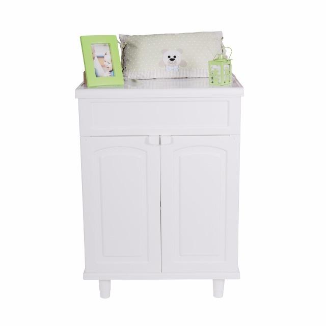 Armario Ropa Ikea ~ Gabinete Armario Plastico Astra Tudo Branco R$ 333,49 em Mercado Livre