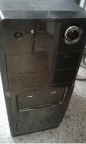AMD ATHLON TM XP 2200 WINDOWS DRIVER