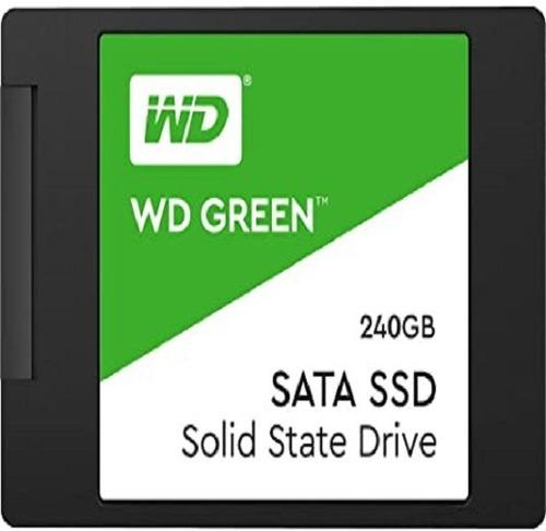 gabinete completo core i3 + ddr4 4gb + ssd 240 + fonte 200w