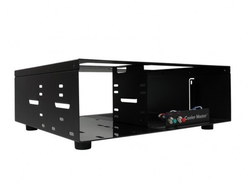 gabinete cooler master cm test bench cl-001-kkn2-gp