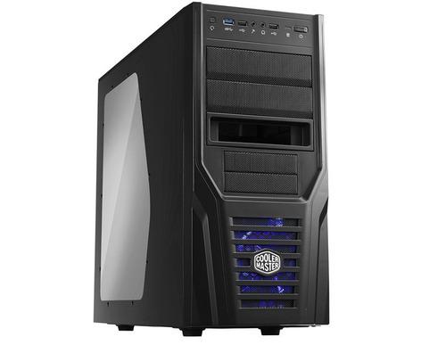 gabinete cooler master elite 431 rc-431p-kwn2