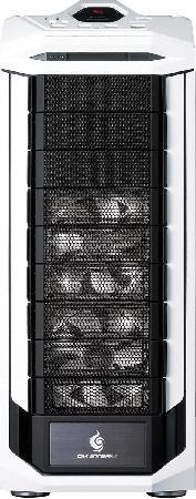 gabinete cooler master full-tower stryker sgc-5000w-kwn1
