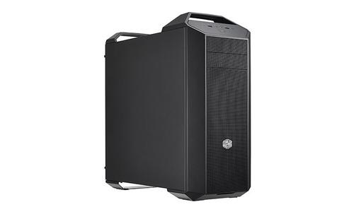 gabinete cooler master mastercase pro 5 mcy-005p-kwn00