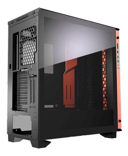 gabinete cougar darkblader-s rgb atx