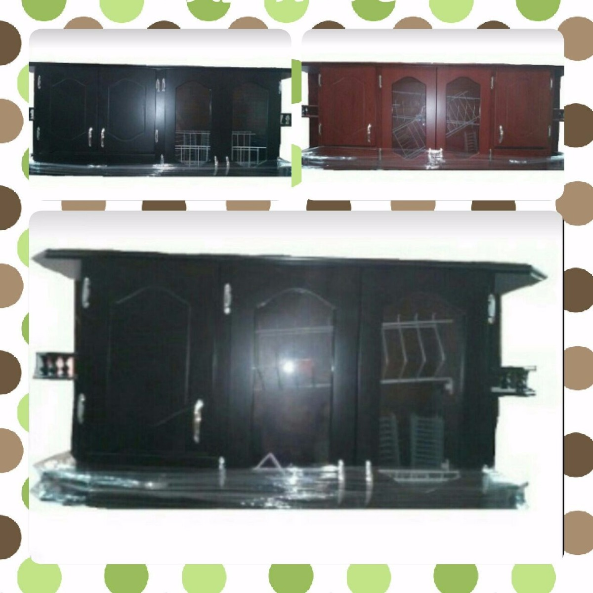 Gabinete De Cocina 130cm Envio Gratis Medellin -   240.000 en ... e27f5d25a255