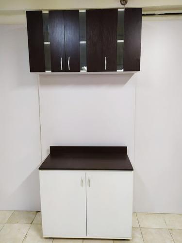 gabinete de cocina