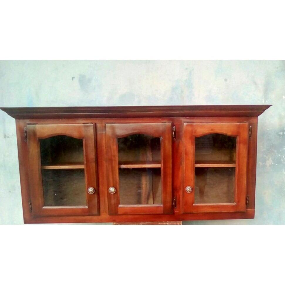 Gabinete de cocina 3 en mercado libre for Medidas de gabinetes de cocina