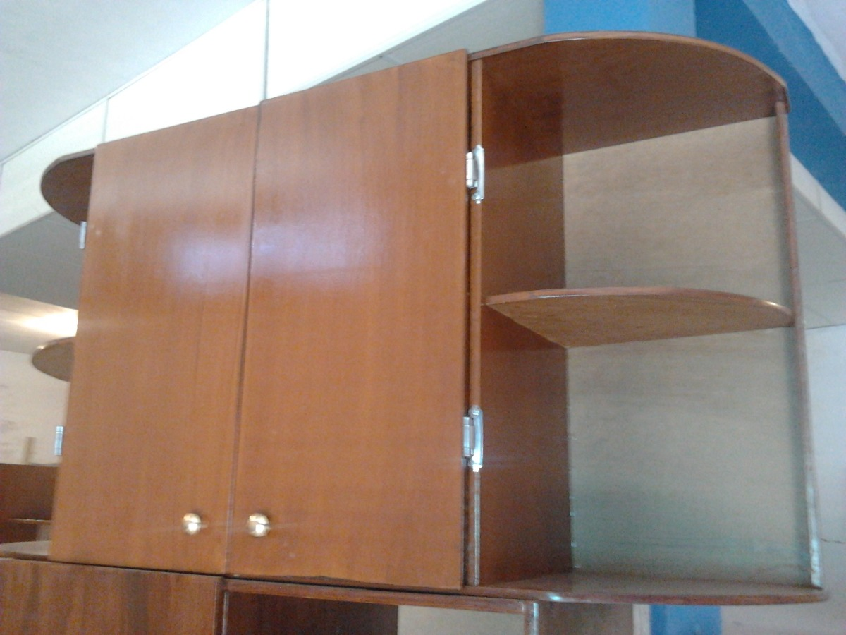 gabinete de cocina aereo bs en mercado libre. Black Bedroom Furniture Sets. Home Design Ideas