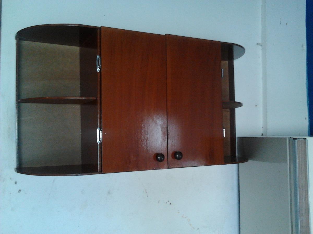 Gabinete de cocina aereo bs en mercado libre for Comprar gabinetes de cocina