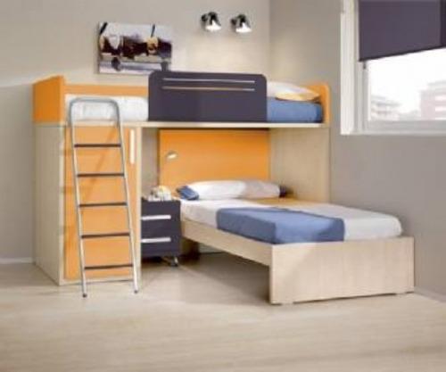 gabinete de cocinas, dormitorios, closets muebles de baño