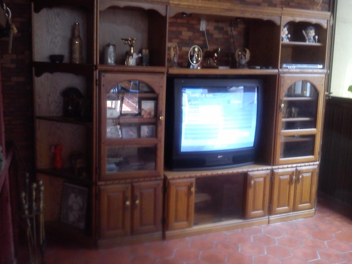 Moderno Muebles Para Televisores Gabinetes Imágenes - Muebles Para ...