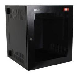gabinete de pared 12 ru 60x53x53 satra