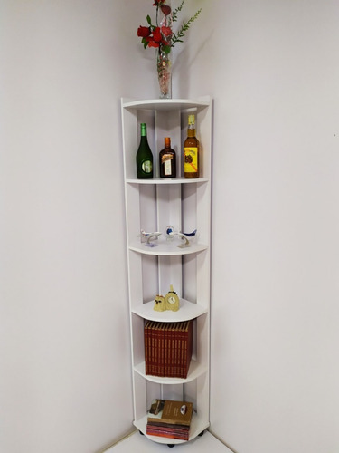 gabinete esquinero