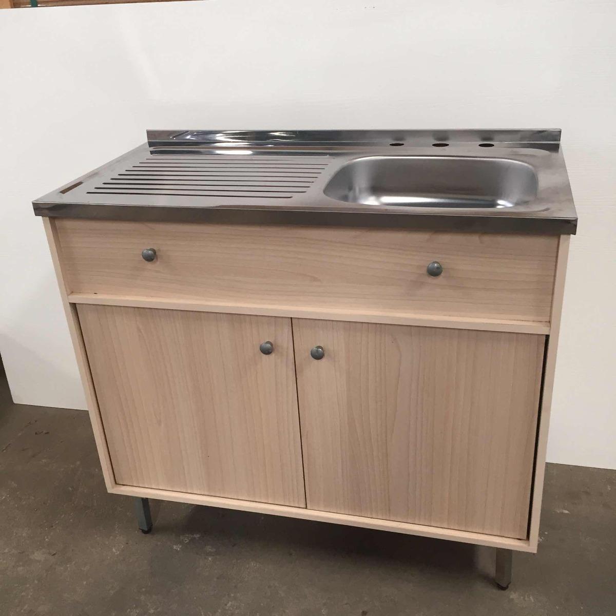 Dorable Unidades De Base De Esquina Para Cocinas Modelo - Ideas Del ...