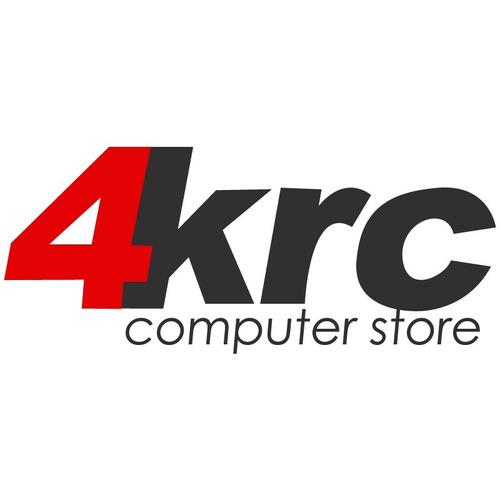 gabinete gamer sentey kron + fuente sentey xpp725w reales
