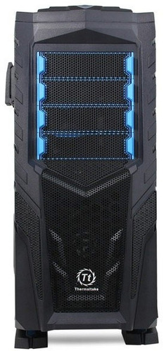 gabinete gamer thermaltake mk-1 black vn300m1w2n full tower