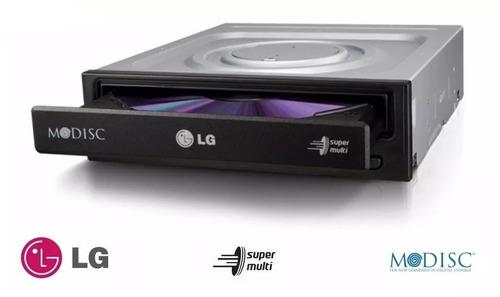 gabinete gamer vinik i3 16gb ram + 1tb hd + ssd120 video 4gb