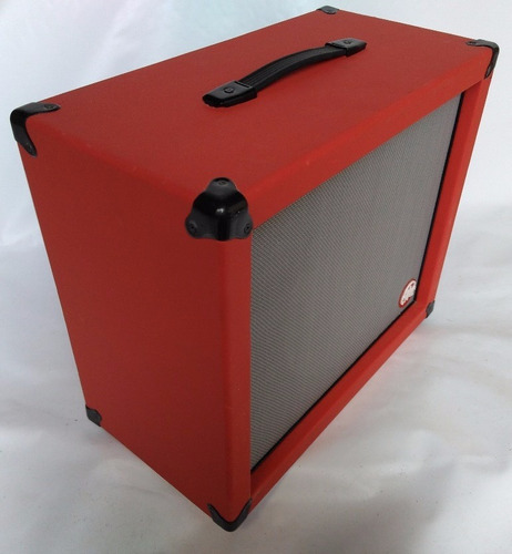 gabinete guitarra 1x12 150w jaovox