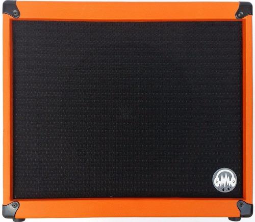 gabinete guitarra 1x12  43x51x26 cm sem falante