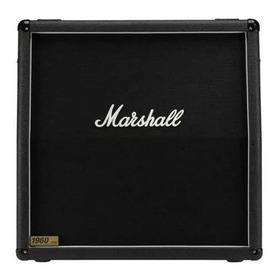 Gabinete Guitarra Angular Marshall 1960a 300w + Garantía