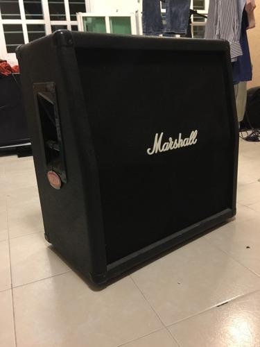 gabinete marshall mg412a