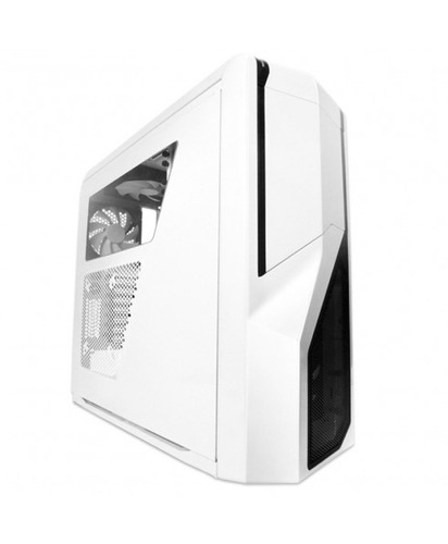 gabinete nzxt phantom 410 branco (ca-ph410-b1)