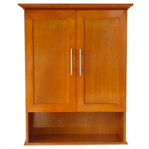 Gabinete Para Baño Sicily Ebaño:Gabinete Para Baño Modelo Palermo Color Magnolia – $ 1,69900 en