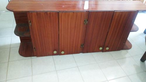 gabinete para cocina