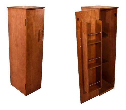gabinete para cocina, muebles